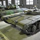 «Объект 225»: что представлял из себя уникальный танковый проект СССР