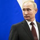 Путин впервые проведет переговоры с главами ДНР и ЛНР
