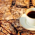 Как пьют кофе в разных странах: 10 кофейных напитков, о которых вы не знали