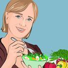 Как сбросить вес после 50