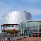 Россия впервые подала на Украину жалобу в ЕСПЧ