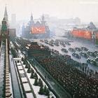 Москва советская в золотые годы застоя