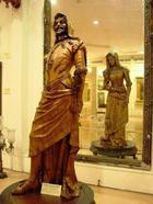 16 самых необычных музеев и экспонатов со всего света