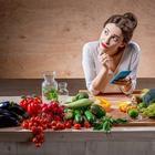 10 вкусных продуктов, которые опасны для здоровья