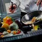 Кухонные хитрости от шеф-поваров