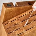 Как быстро почистить 8 кухонных предметов, до которых то и дело не доходят руки