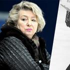 Почему тренер Татьяна Тарасова бросила самых именитых своих звёзд льда