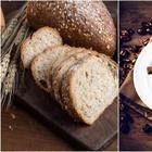 Все хорошо в меру: 7 вредных продуктов, которые можно есть ежедневно