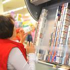 Сигаретам хотят поставить минимальную цену