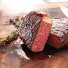 16 секретов от шеф-поваров, которые выведут ваши кулинарные навыки на новый уровень