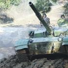 Под боком у России появилась армия мирового уровня