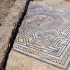 Секретный код, странное кладбище и другие археологические находки, которые переписали историю Европы