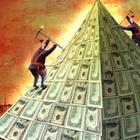 Как не дать себя провести финансовым мошенникам