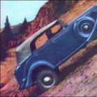 Первый в истории комфортабельный рамный внедорожник— ГАЗ-61 и его вариации