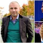 «Жене было страшно»: Жулин рассказал о Медведевой и Тутберидзе