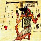 Египетский гороскоп основанный на дате рождения точно раскрывает характер человека