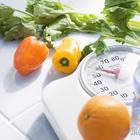 Как разогнать метаболизм: 5 лучших способов