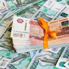 Навязанное страхование при предоставлении потребительского кредита