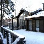 Дом в посёлке Истра