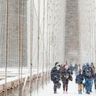 Завораживающие фотографии победителей конкурса Weather Photographer of the Year 2020