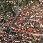 Эгисхайм: «Золотой цветок Европы» в самом центре Эльзаса