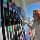 Почему уже в 35 странах цена на бензин ниже, чем в России