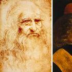 10 исторических личностей, которые выглядели совсем не так, как мы думали