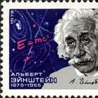 Мозг против науки: факты, в которые трудно поверить