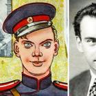 Легенды советского кино, по биографиям которых можно снять отдельные фильмы