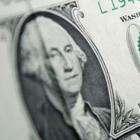 Китай без лишнего шума отказывается от доллара