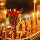 Можно ли мыться, купаться в большие православные церковные праздники