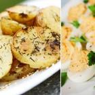10 продуктов, с которыми можно не переживать о лишнем весе