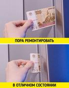 Ошибки, из-за которых холодильник выйдет из строя быстрее, чем нам хотелось бы