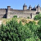 8 самых впечатляющих городов-крепостей планеты