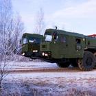 Секретные «сороконожки» из Беларуси: 7 самых необычных грузовиков МАЗ