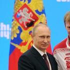 «Они выкашивают лучших спортсменов России»