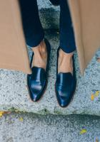 На какой одежде нельзя экономить: 5 важных вещей в вашем гардеробе