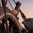 5 самых отчаянных женщин-пиратов в истории, жизнь которых была увлекательнее любого романа