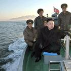 Оружие Кима. Основная боевая техника Северной Кореи