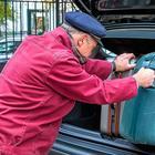 Смартфон, зонт и прочие орудия убийства в вашем автомобиле