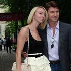 Скандал с Плющенко, роман с Ягудиным: тайна жизни Тотьмяниной