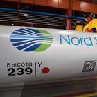 «Северному потоку-2» быть! Энергетические гиганты Европы указали США, Украине и Польше на их место