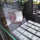 После выступления Путина добить США решил Иран,завив об окончательном и полном отказе от доллара