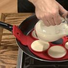 10 полезных и доступных вещиц, которые не помешает иметь на каждой кухне