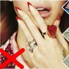 7 признаков плохого вкуса, которые дешевят ваш образ