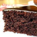 Без духовки! Шоколадный пирог на сковороде - приготовить сможет каждый!