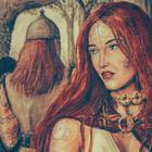 Любопытные факты о древних женщинах, которых вы не услышите на уроках истории