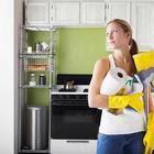 10 смертельно опасных предметов домашнего обихода
