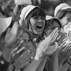 Снимки из СССР, навевающие тёплые воспоминания