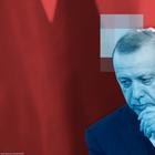 Эрдоган дорого заплатил в Москве за спасение лица